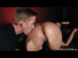 триллер Кожаная любовь Leather Lover - Loren Minardi Danny D BWB Big Wet Butts January 13, 2018
