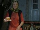 Дагестан. Народы долины Самур. Рутульский район