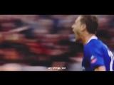 Пушечный выстрел от Матича | NIKULIN | vk.com/nice_football