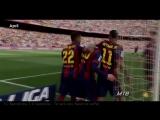 FC Barcelona ● Legendary 2015
