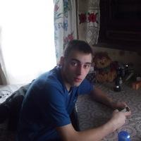 Сергей Манойлов