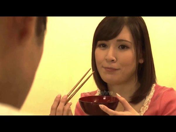 Kecantikan Istri Ku Membuat Gelisah Abang Ipar Official Movie Trailer HD