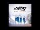 기련 (Giryeon)- Blow My Mind 스위치 - 세상을 바꿔라 OST Part 3 ⁄ Switch  Change the World OST Part 3