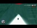 мое видео на Ютубе история гта от гта 1 до гта 5