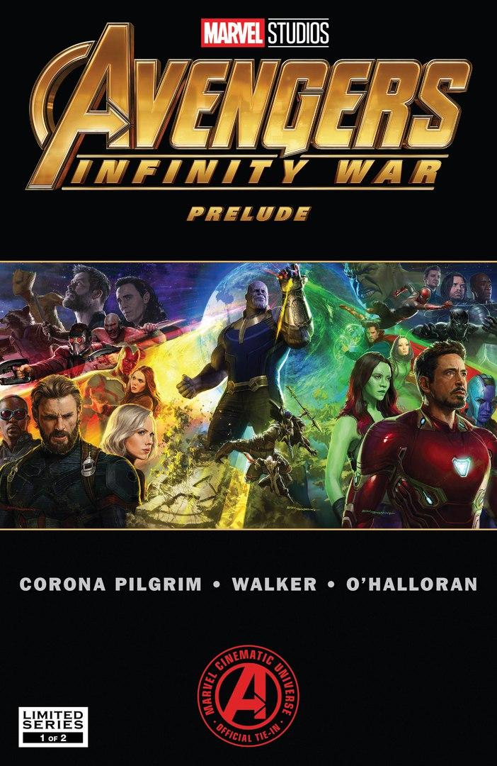 Franchise Marvel/Disney #3.2 - Page 6 MdzJYR2H7l4
