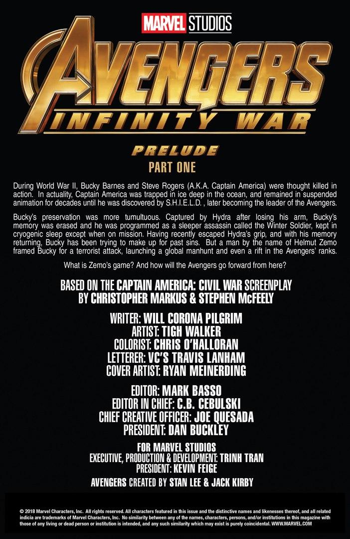 Franchise Marvel/Disney #3.2 - Page 6 LSFMuNLiVRE