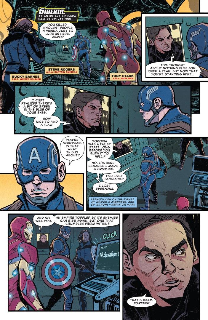 Franchise Marvel/Disney #3.2 - Page 6 V3XchiHyVCI