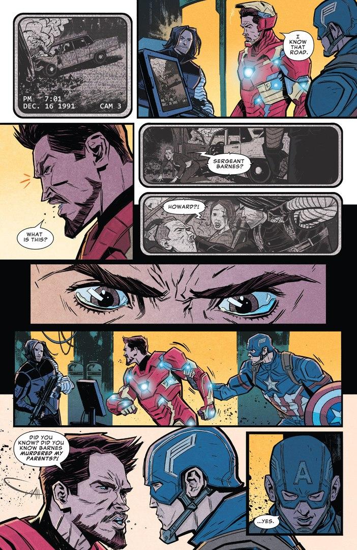 Franchise Marvel/Disney #3.2 - Page 6 _f5Xd861B0Y