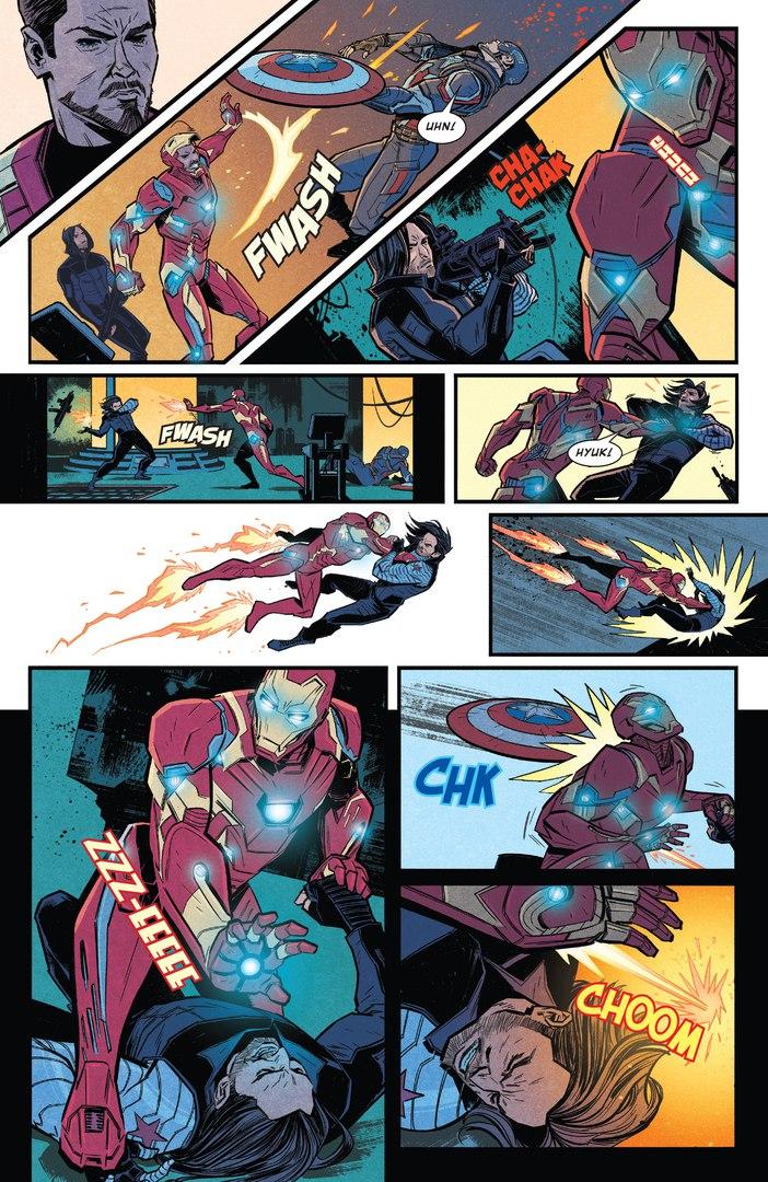 Franchise Marvel/Disney #3.2 - Page 6 Vve_rYSXTZk
