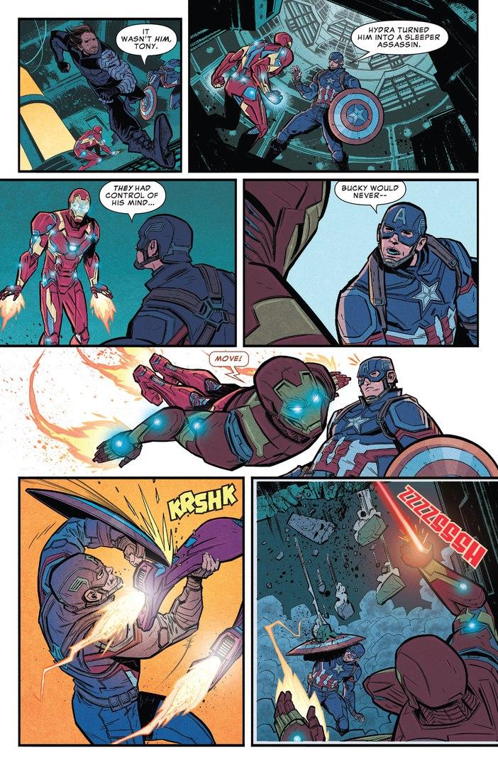 Franchise Marvel/Disney #3.2 - Page 6 TCLDfbXYtrk