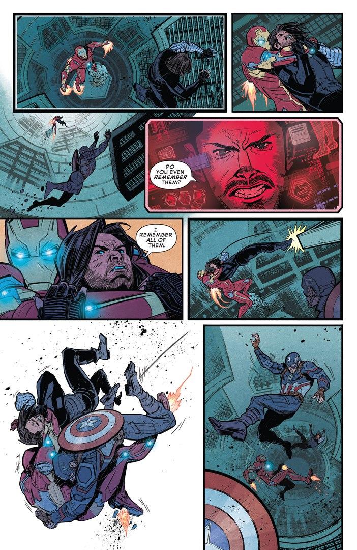Franchise Marvel/Disney #3.2 - Page 6 OgJtiyp3stY