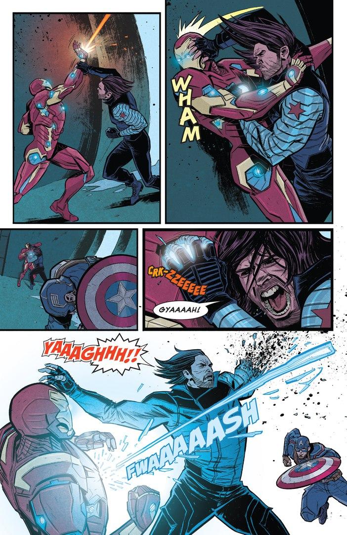 Franchise Marvel/Disney #3.2 - Page 6 CPlhC1RusaQ