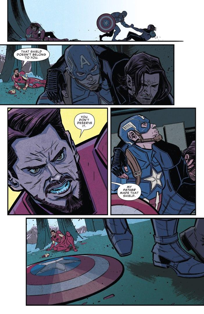 Franchise Marvel/Disney #3.2 - Page 6 4-oDQRkj9_U