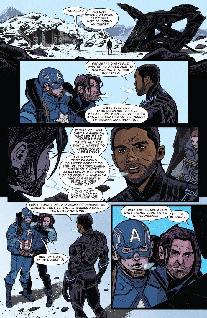 Franchise Marvel/Disney #3.2 - Page 6 4679CUzgpWk