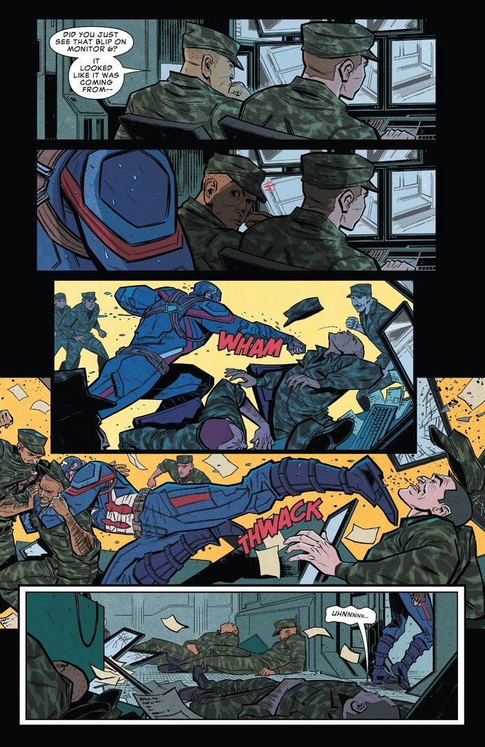 Franchise Marvel/Disney #3.2 - Page 6 E4DjOS8ehpo