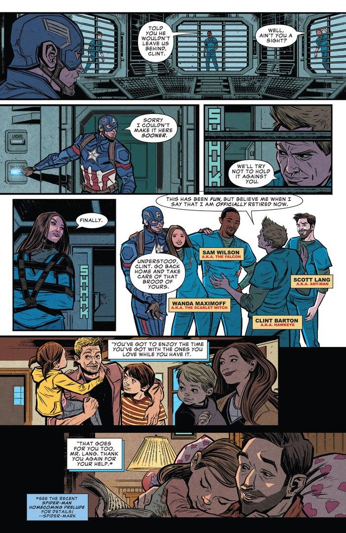Franchise Marvel/Disney #3.2 - Page 6 ML3JM3jzO8M
