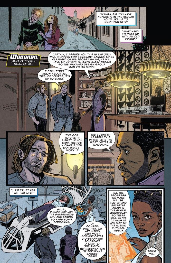 Franchise Marvel/Disney #3.2 - Page 6 QPiQFpukUjA