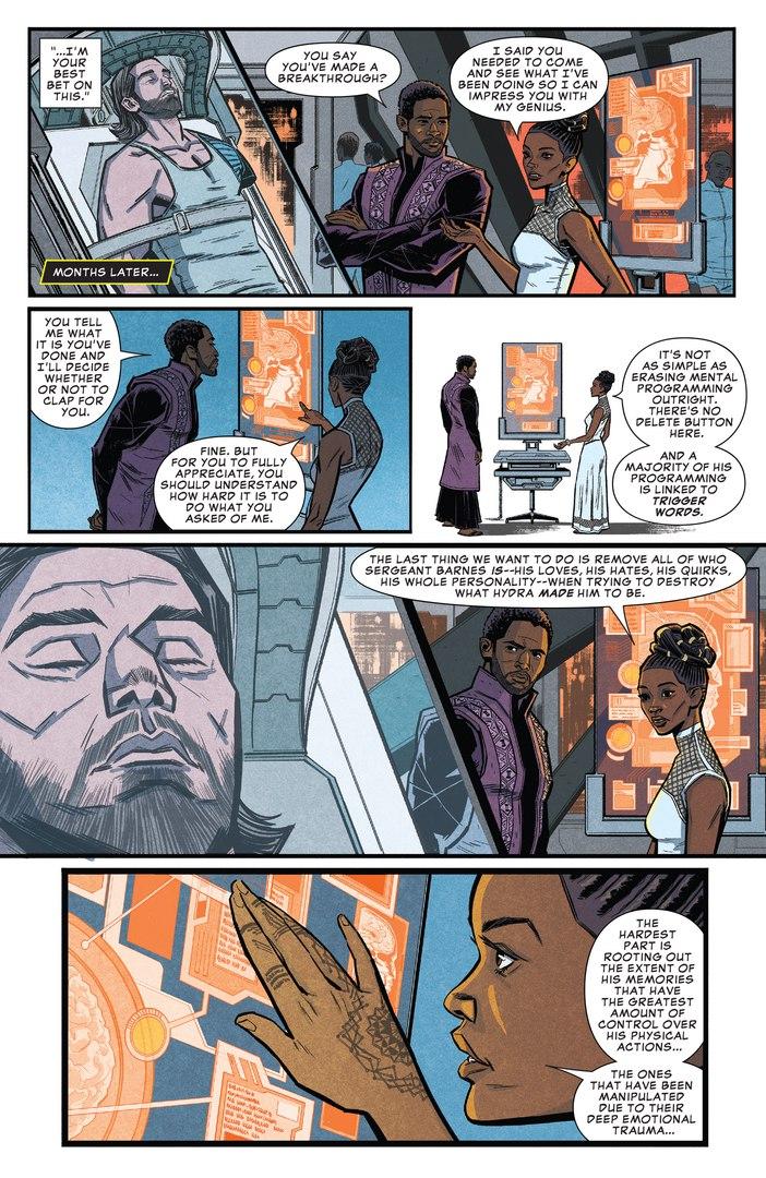 Franchise Marvel/Disney #3.2 - Page 6 QU8tolmORs8