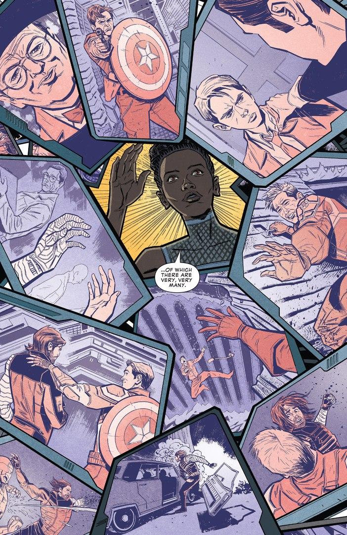 Franchise Marvel/Disney #3.2 - Page 6 NfV20qsD1y4