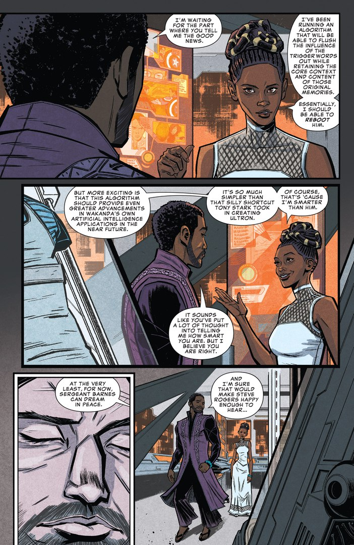 Franchise Marvel/Disney #3.2 - Page 6 D-CMxowRxrU