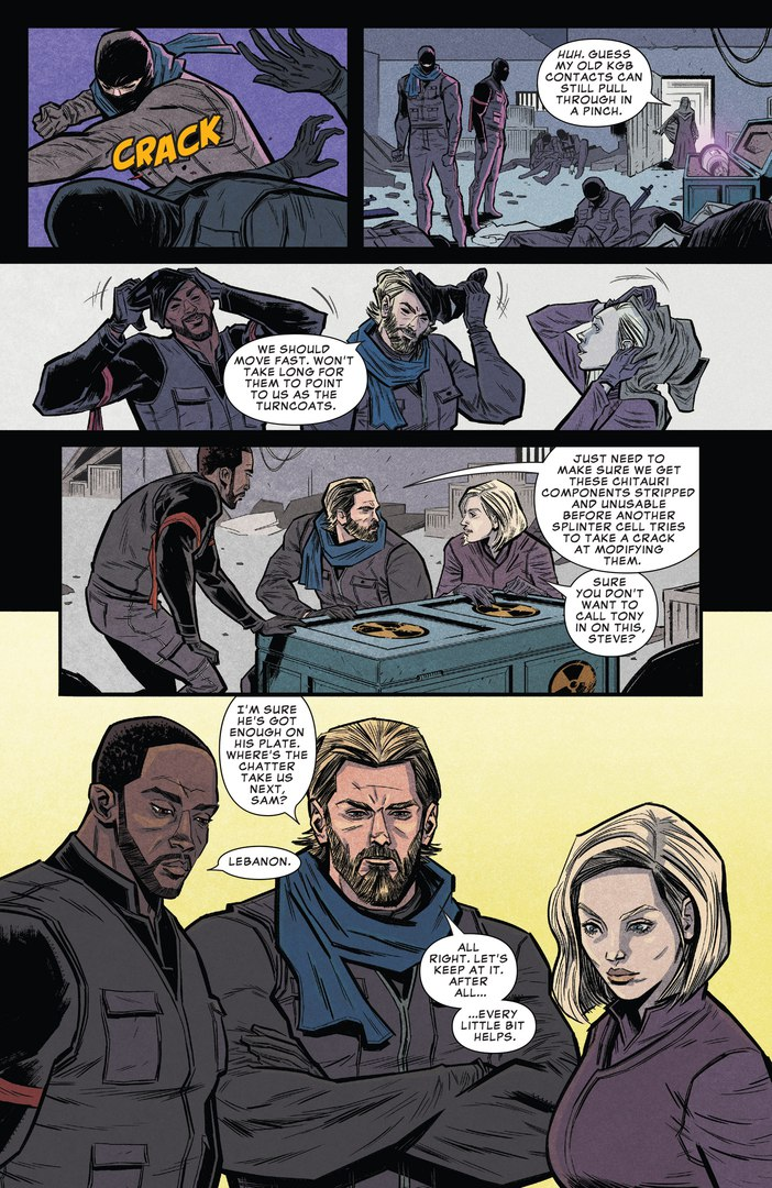 Franchise Marvel/Disney #3.2 - Page 6 Qh7cREkJy4k