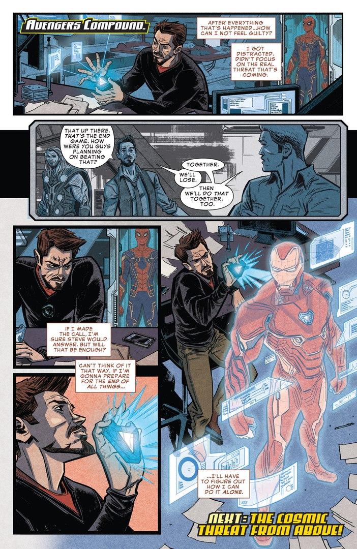 Franchise Marvel/Disney #3.2 - Page 6 JCUsDtujXV0