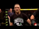 Top 10 Conor McGregor Finishes Knockouts Submissions