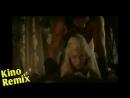 игра престолов 6 сезон 7 серия kino remix эротические сцены часть 3 ржака юмор смешные приколы подборка 1 4 секс за айфон 8