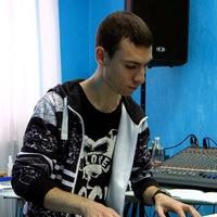 ВКонтакте Илья Хейфец фотографии