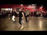 GUCCI GANG - Lil Pump Dance - Matt Steffanina X Josh Killacky