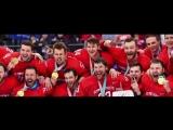 Поздравляем с победами: российским олимпийцам от RT