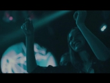The Chainsmokers - Young (KO:YU Remix)