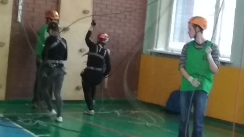 Кубок Большая медведица Семочкина Надежда 3 класс