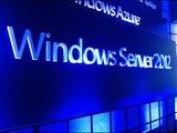 Как запустить Cap_captcha для капмонстра на Windows server 2012
