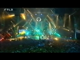 C-Block - So Strung Out (Live at The Dome Megashow RTL2 Germany 1997)