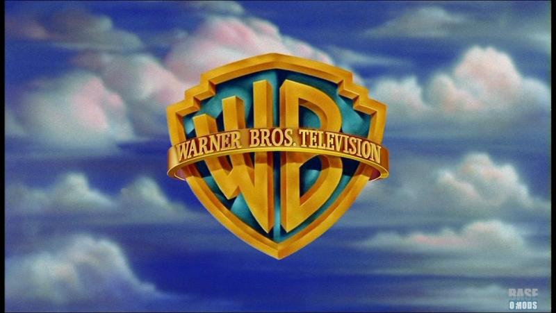 Смотреть фильм/трейлер онлайн 2017 hd Звездные войны:Эпизод 8,Лига Справедливости,Тор 3 Рагнарек,Чужой Завет,Дюнкерк,Кингсман 2