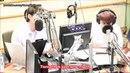 D.O Ryeowook - 'Missing You' (English Lyrics) Live @ Sukira