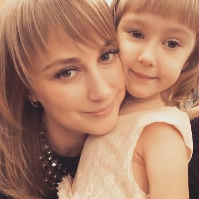 Софья Индимирова