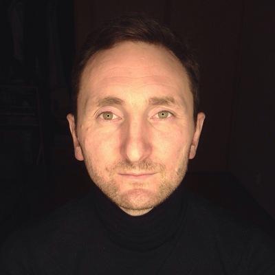 Victor Puzin
