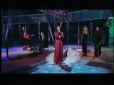 Eurovision 1996 Poland - Kasia Kowalska - Chc