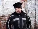 """""""Кадыров убивал русских людей. Он герой России. Почему тогда Бандера плохой"""""""