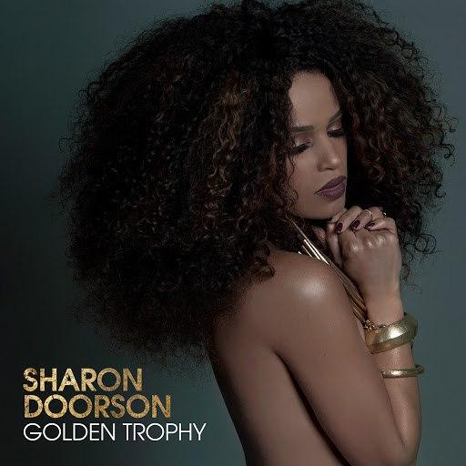 Sharon Doorson альбом Golden Trophy