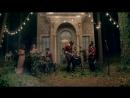 Adonis - Kel El Sobian - OOTB - أدونيس - كل الصبيان