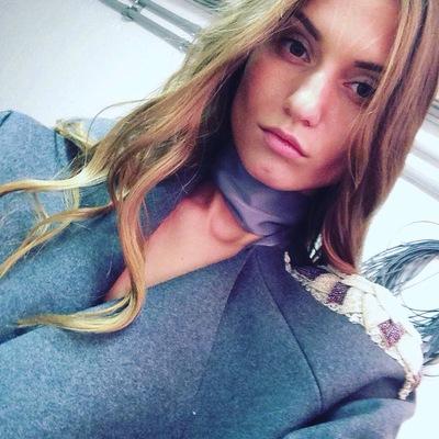 Alexandra Natalevich