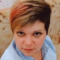 Алиса Филимонцева