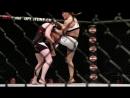 Shevchenko Highlights 2017 3