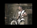 Beastie Boys -  Sabotage  ᴴᴰ Live at David Letterman 1994 Remaster (720p)