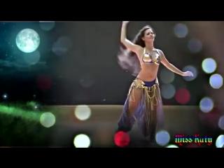 Танец Nataly Hay 💞💋♥️🌹💃Уведи меня ночью темною