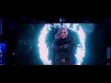 Человек будущего / Future Man (1 сезон) — Русский трейлер (2017)