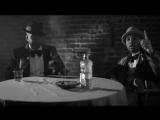 MED feat Talib Kweli - Classic